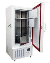 二手超低溫冰箱