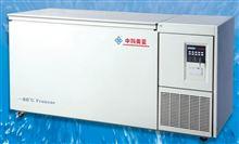求购二手Forma900-ULTS系列超低温冰箱上海