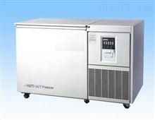开封二手Thermo超低温冰箱高价回收