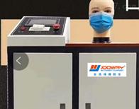 JW-ZL-85呼吸器死腔测试仪