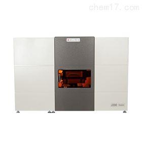 J200 LA-LIBS激光剥蚀—激光诱导击穿光谱复合系统