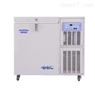 DW-86W102-86℃超低温保存箱
