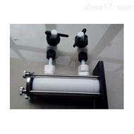 KS001紫外气体分析仪
