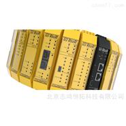 ReeR安全光栅安全继电器模块AD SR1