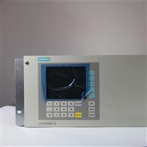 湘乾特价西门子氢分析仪7MB2521-1AA00-1AA1