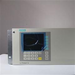 专业销售7MB2521-0AY00-1AA0氢C6分析仪