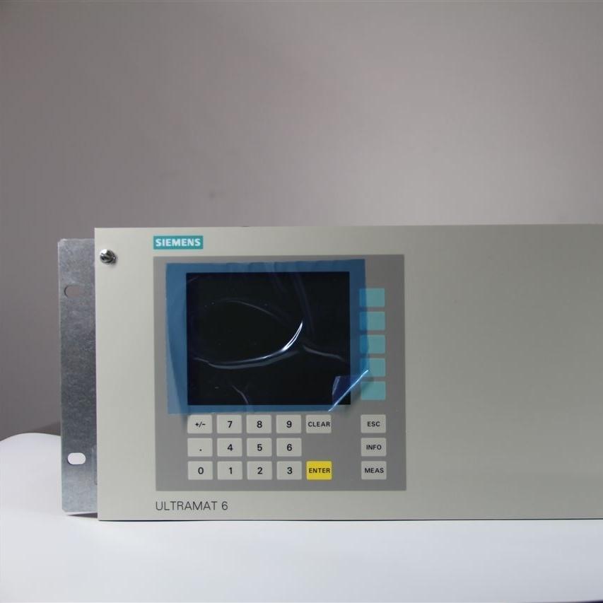 现货ULTRAMAT23电力脱硝在线分析仪