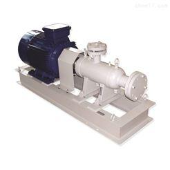 SMAPI系列美国派克PARKER SMAPI螺杆泵