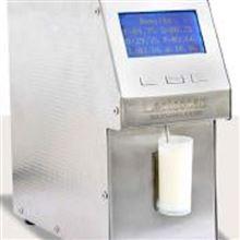 S60S60牛奶分析仪