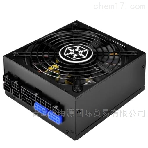 SST-SX800-LTI组装PC电源日本进口