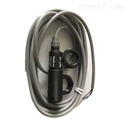 SMPF8500PG2.5防尘防水型TELCO sensors光电开关国内供应