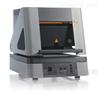 德国菲希尔fischer xdl-230 镀层膜厚测试仪
