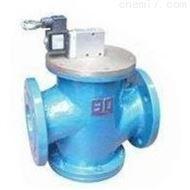 气控电磁阀ZCQ经销商专业生产生产厂家