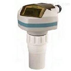 西门子超声波分体式液位计7ML5033-1BA00-1A