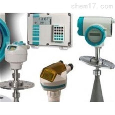 西门子压力变送器7MF4433-1EY22-2BC6-Z