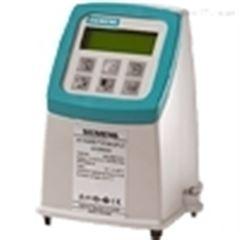 压力变送器7MF4033-1EA50-2DB1