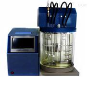 标准GB/T11137重油全自动运动粘度仪SH112H