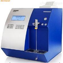 保加利亚Scope JulieZ9JulieZ9全自动牛奶分析仪