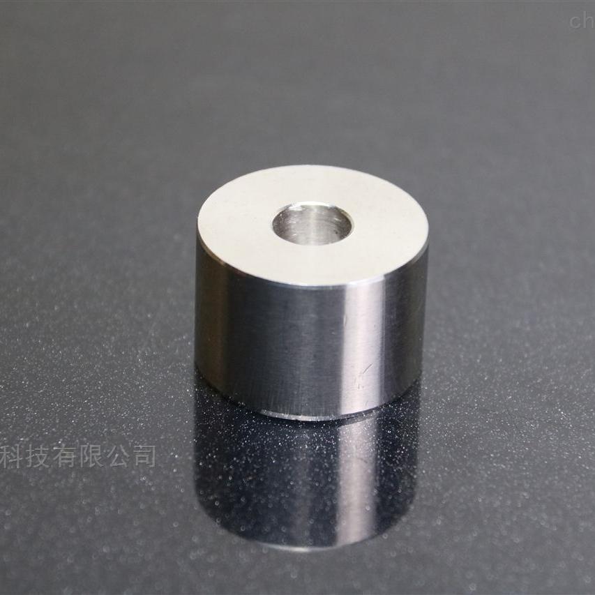 黏结指数 专用压块  搅拌仪