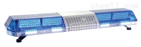 全蓝LED爆闪长排灯  1.2米长灯 依维柯