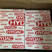 HYDAC传感器HDA4745-A-400-000上海贺德克