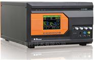 组合式抗扰度测试仪CCS500