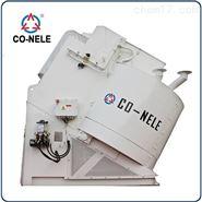 强力混炼机定制个性化服务满足多行业生产
