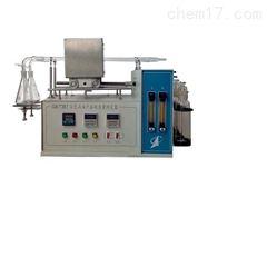 SH  387武汉直供SH387喷气燃料油硫含量测定仪