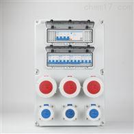 sindr工业检修插座箱的设计问题