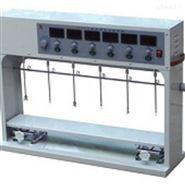 北京六连数显电动搅拌器