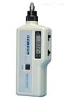 HY-103B工作測振儀價格優惠