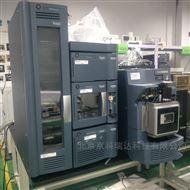 UPLC TQD二手Waters UPLC-TQD液质联用仪