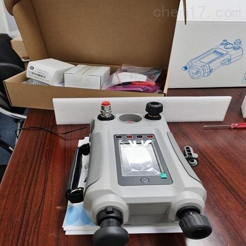 德鲁克DPI612压力校验仪GE Druck