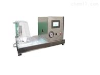JW-HCXY-300阜阳合成血液穿透试验仪
