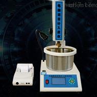 SZR-3/5/6/7电脑沥青针入度测定仪