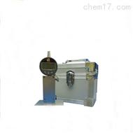 STT-950路面标线厚度测定仪(数显)