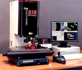 OGP光学影像仪