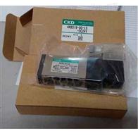 ADK11-20A-02E-ACCKD防爆电磁阀原理图,日本CKD中国总代理