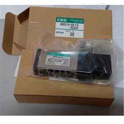 ADK11-20A-02E-ACCKD防爆電磁閥原理圖,日本CKD中國總代理