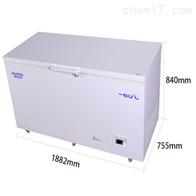 DW-60W456低温保存箱