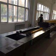 WDL紧固件卧式拉力试验机10年生产经验厂家