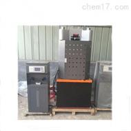 100-1000KN液压钢筋材料试验机