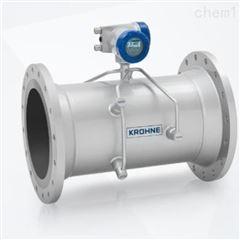 OPTISONIC 3400液体工艺应用超声波流量计