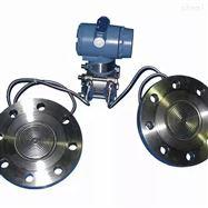 HH-3851DP/GP压力差压变送器