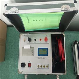 电力承试四级资质回路电阻测试仪价格