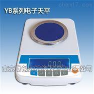 YP系列电子天平