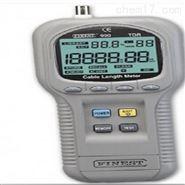 电缆长度测量仪报价
