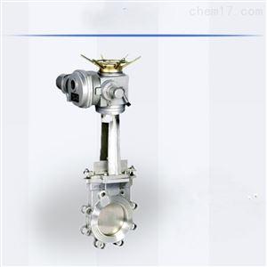 Z973X电动浆液阀品牌厂家知名品牌