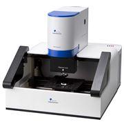 OPTM向日葵视频最新下载地址電子顯微分光膜厚儀