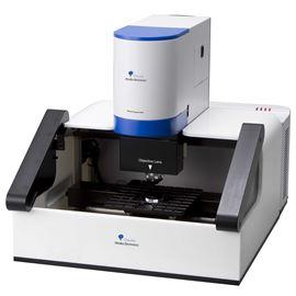 OPTM大塚电子显微分光膜厚仪
